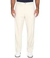 Dockers Big & Tall - Big & Tall Golf Pants