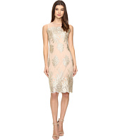 rsvp - Arlington Dress