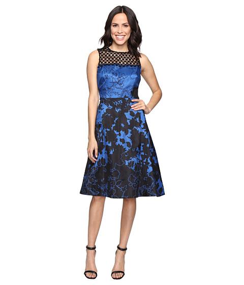 rsvp Ardmore Dress