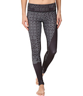 Onzie - Blocked Angles Graphic Leggings