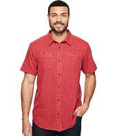 Columbia - Southridge Short Sleeve Shirt