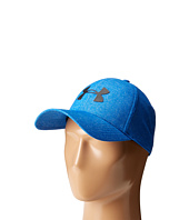 Under Armour - UA Cool Switch Airvent Train Cap