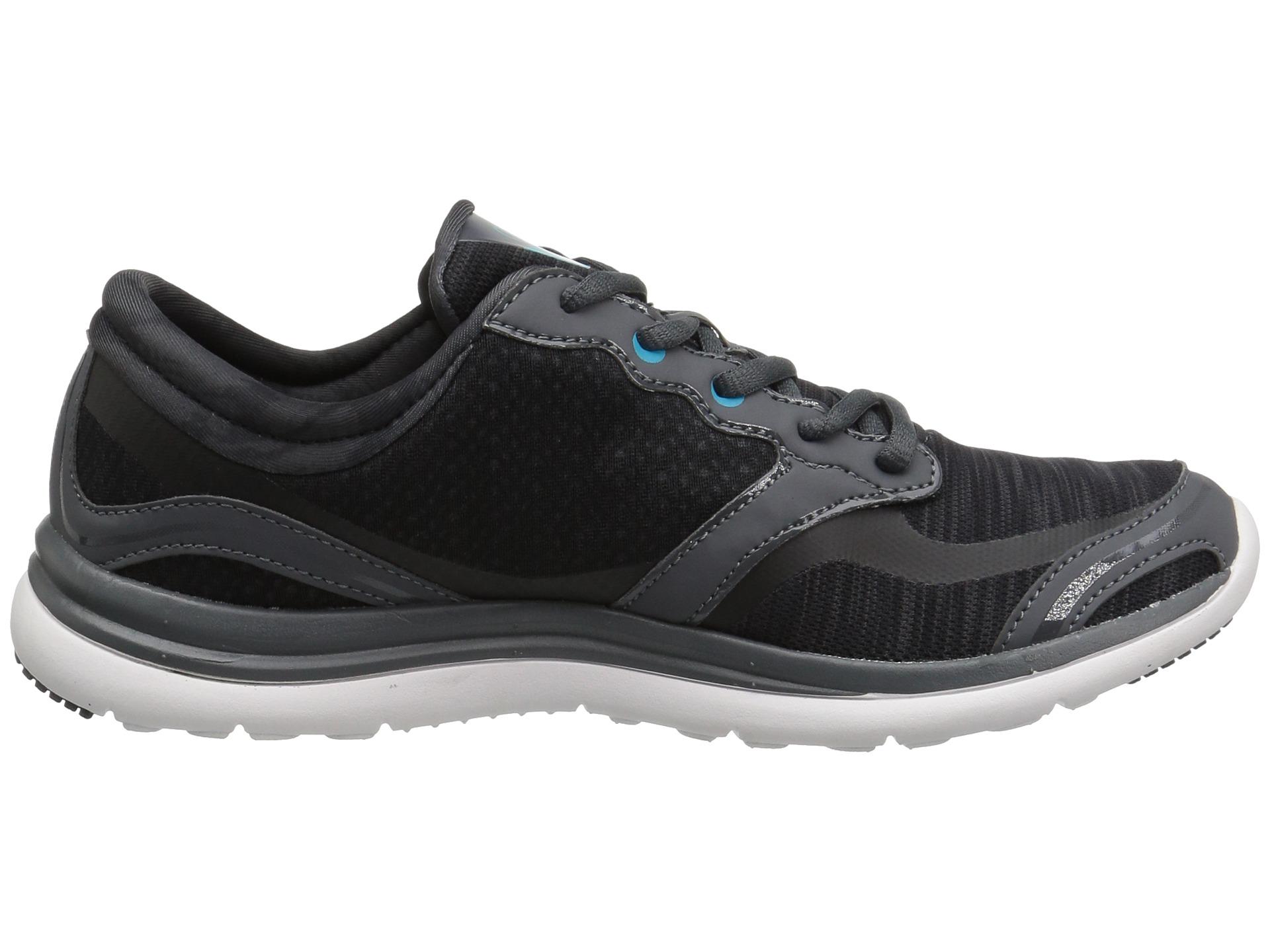 Ryka Carrara Running Shoes