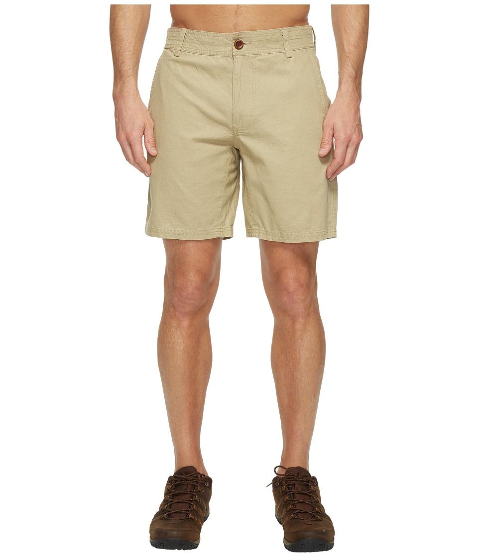 Columbia Southridge Shorts (British Tan) Men