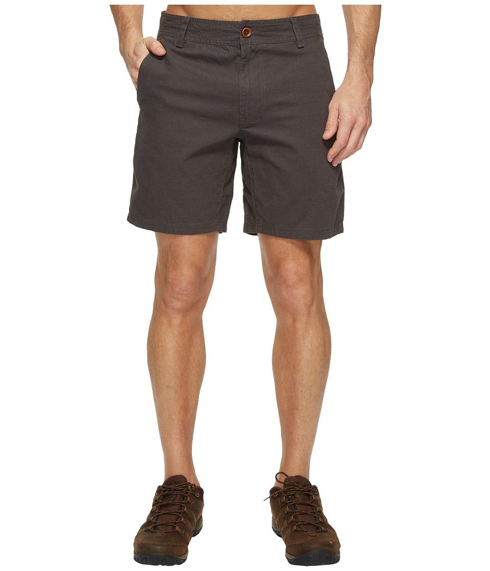 Columbia Southridge Shorts (Shark) Men