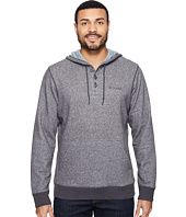 Columbia - Rugged Waters™ Hoodie