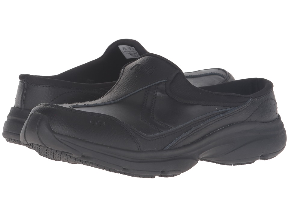 Ryka - Tranquil SR (Black) Womens Shoes