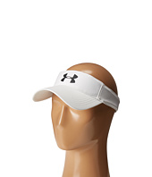 Under Armour - UA Train Visor
