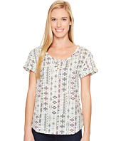 Woolrich - Twin Pines Eco Rich Shirt