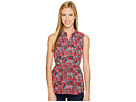 Twin Pines Eco Rich Sleeveless Shirt