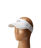 Under Armour - UA Shadow AV Visor