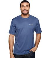 Columbia - PFG ZERO Rules™ S/S Shirt