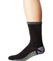 Nike - Strike Hypervenom Crew Football Socks