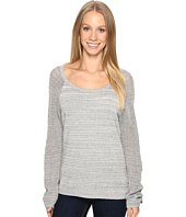 Columbia - Camp Around Sweater