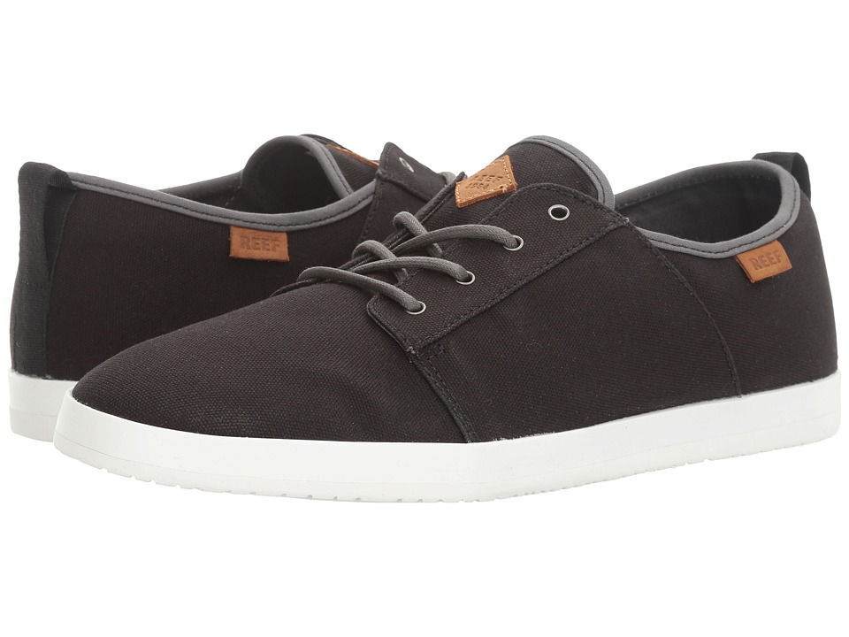 Reef Leucadian (Black) Men
