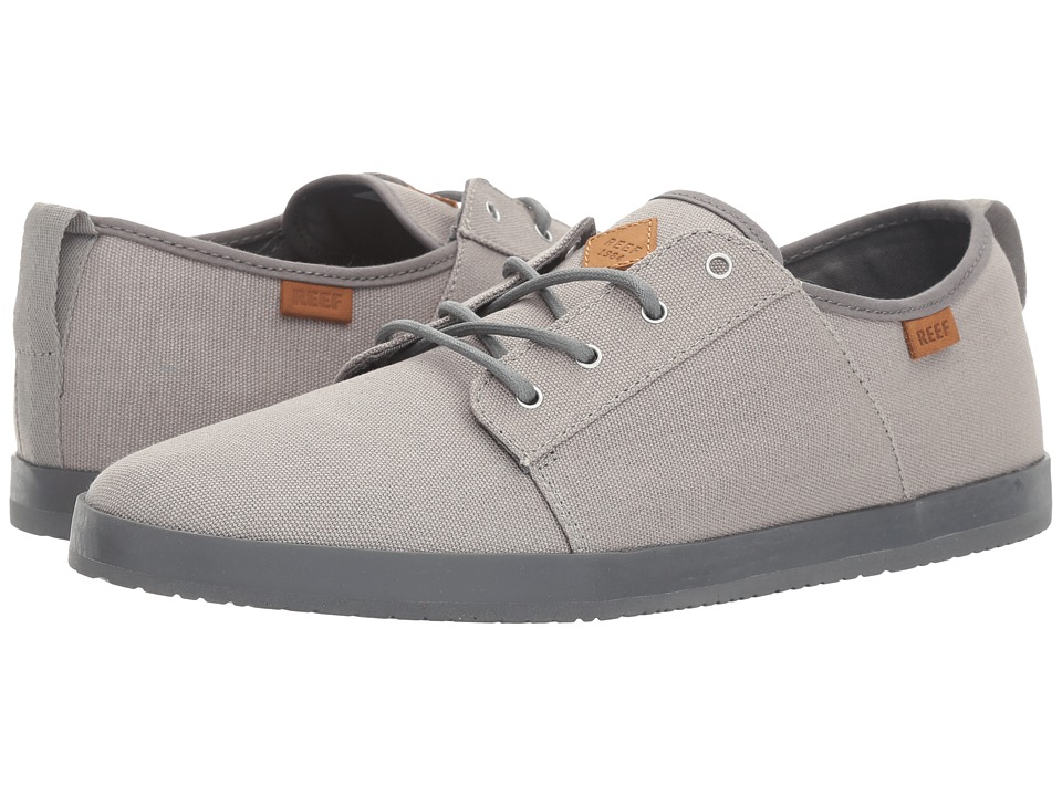 Reef Leucadian (Grey) Men