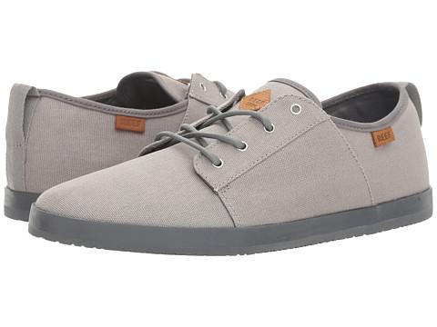 Reef Leucadian - Grey