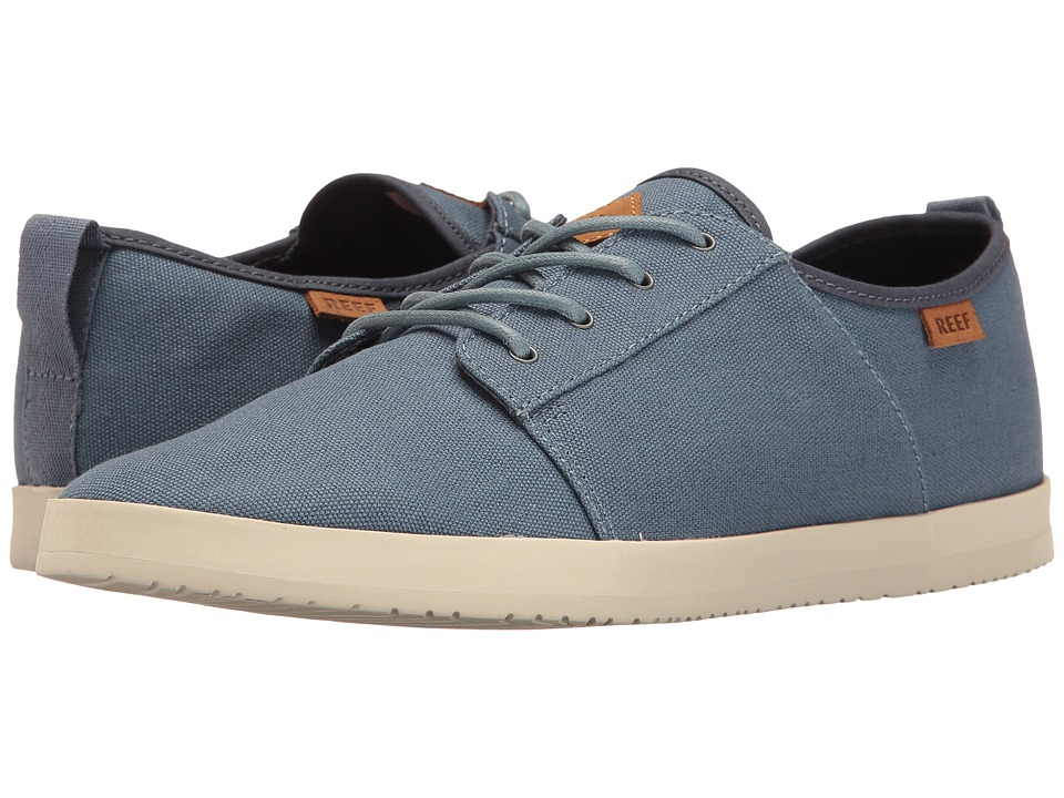 Reef Leucadian (Steel Blue) Men