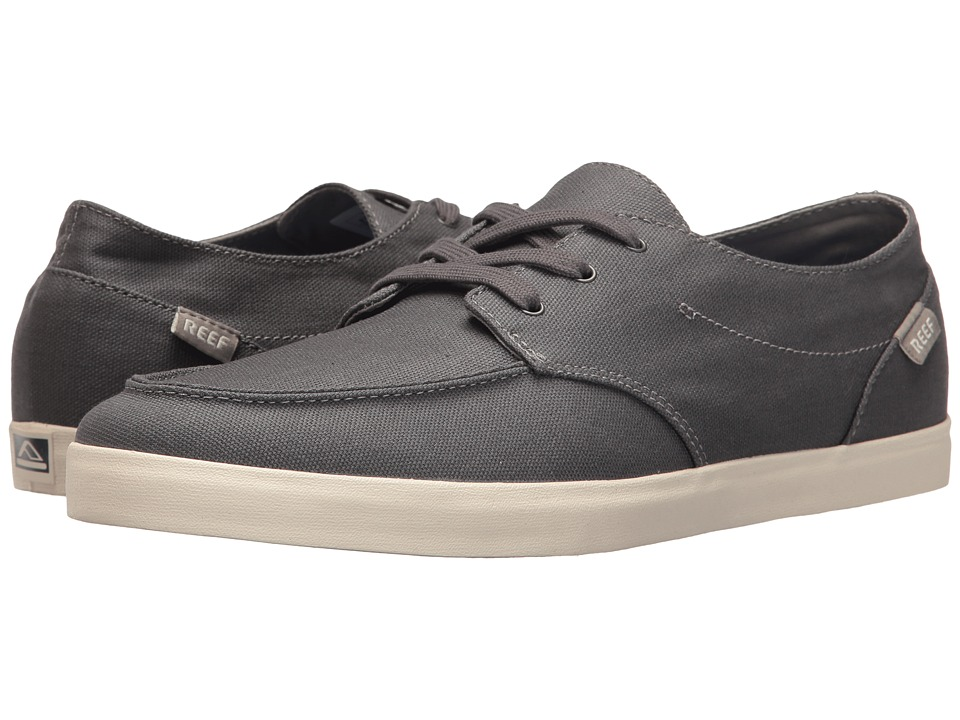 Reef Deck Hand 2 (White/Charcoal) Men