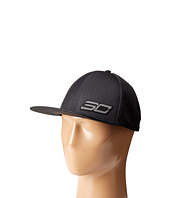 Under Armour - UA SC 30 Essentials Snapback Cap