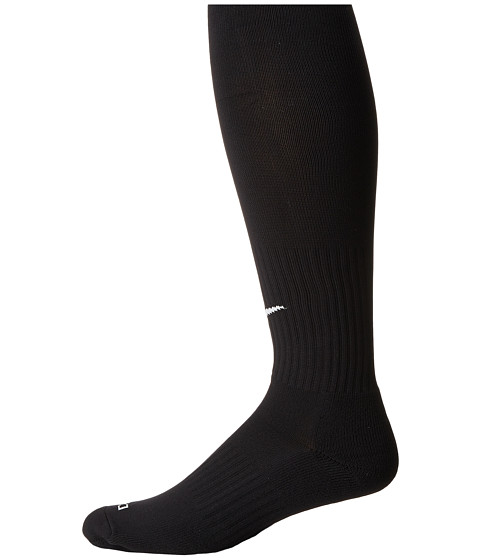 Nike Classic II Cushion Over-the-Calf Socks