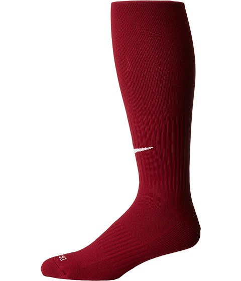 Nike Classic II Cushion Over-the-Calf Socks
