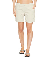 Columbia - Compass Ridge Shorts - 6