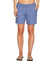 Columbia - Compass Ridge Shorts - 6