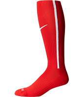 Nike - Vapor III Over-the-Calf Team Socks