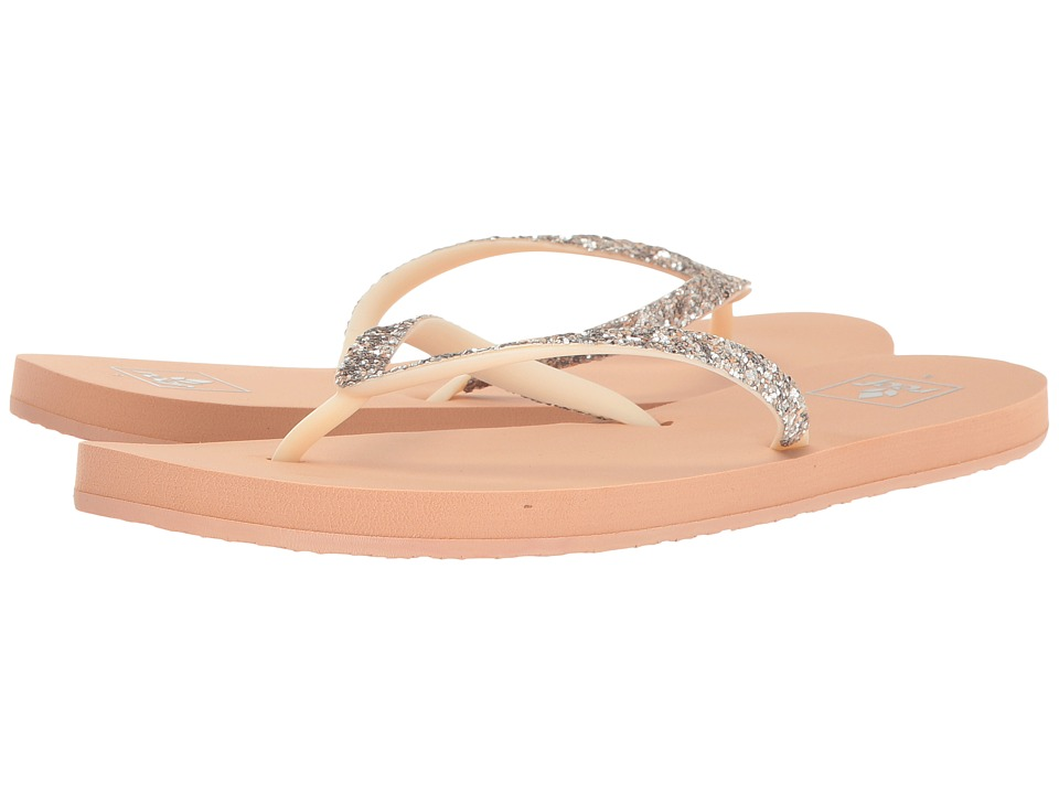 Reef Stargazer (Porcelain) Sandals