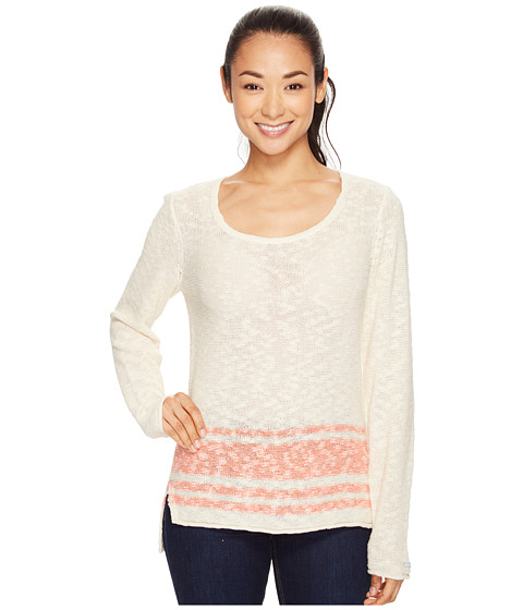 Columbia Peaceful Feelin II Sweater