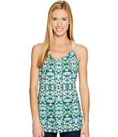 Woolrich - Bell Canyon Printed Tank Top