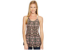 Woolrich Bell Canyon Printed Tank Top