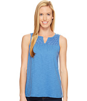 Woolrich - Bell Canyon Eco Rich Tank Top