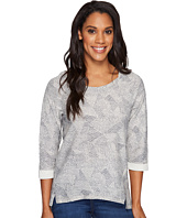 Columbia - Coastal Escape Printed Shirt