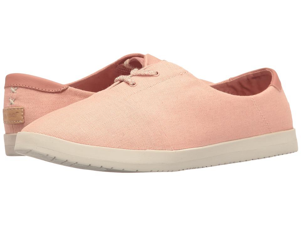 Reef Pennington (Pink) Women