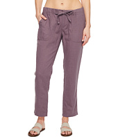 Columbia - Coastal Escape™ Capri Pants