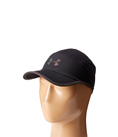Under Armour - UA Accelerate Cap