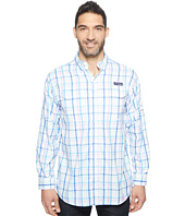 Columbia - Super Low Drag™ Long Sleeve Shirt
