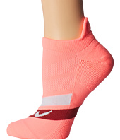 Nike - Dri-Fit Cushion Dynamic Arch No-Show Running Socks