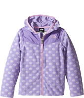 The North Face Kids - Lottie Dottie Hoodie (Toddler)