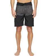 Columbia - Low Drag Board Shorts