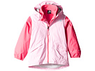 The North Face Kids - Stormy Rain Triclimate® Jacket (Toddler)