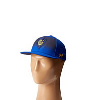 Under Armour - UA Essential SC30 Snapback Cap (Youth)