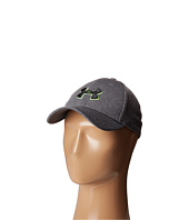Under Armour - Heathered Blitzing Cap (Youth)