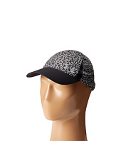 Under Armour - Printed Shadow Cap (Youth)