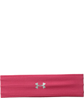 Under Armour - UA Updated Perfect Headband (Youth)