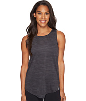 Columbia - Shimmering Light™ Tank Top