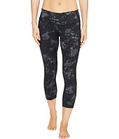 Columbia - Brooklyn Bay Capri Pants