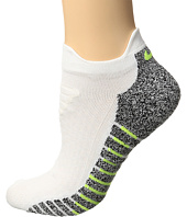 Nike - NIKEGRIP Lightweight Low Training Socks